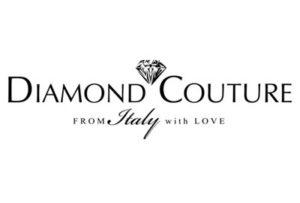 diamond-couture-px-ok