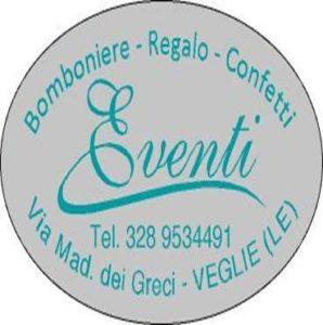 eventi_veglie
