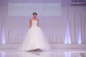 Casa della Sposa - Promessi Sposi Galatina 2016 (1)
