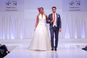 Casa della Sposa - Promessi Sposi Galatina 2016 (83)