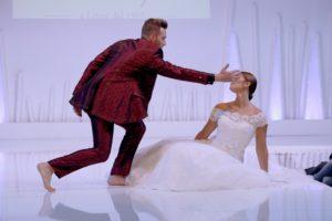Casa della Sposa - Promessi Sposi Galatina 2016 (87)
