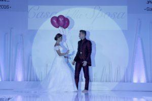 Casa della Sposa - Promessi Sposi Galatina 2016 (89)