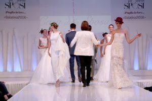 Casa della Sposa - Promessi Sposi Galatina 2016 (94)