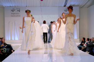 Casa della Sposa - Promessi Sposi Galatina 2016 (95)