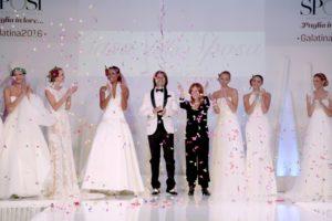 Casa della Sposa - Promessi Sposi Galatina 2016 (99)