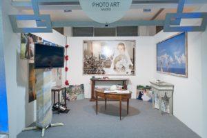 Promessi Sposi - stand Galatina 2016 (103)