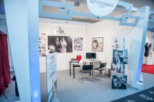 Promessi Sposi - stand Galatina 2016 (12)