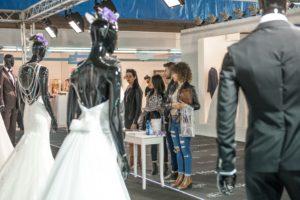 Promessi Sposi - stand Galatina 2016 (133)