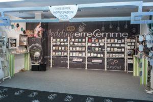 Promessi Sposi - stand Galatina 2016 (14)