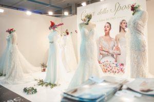 Promessi Sposi - stand Galatina 2016 (149)
