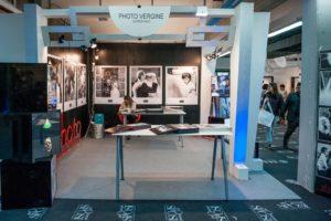 Promessi Sposi - stand Galatina 2016 (155)
