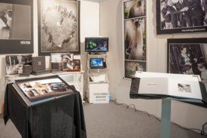 Promessi Sposi - stand Galatina 2016 (163)