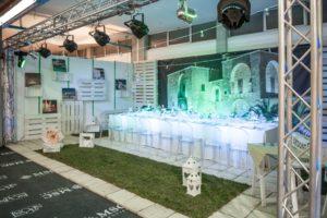 Promessi Sposi - stand Galatina 2016 (166)