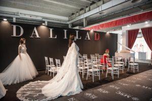 Promessi Sposi - stand Galatina 2016 (168)