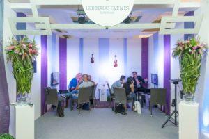 Promessi Sposi - stand Galatina 2016 (171)