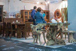 Promessi Sposi - stand Galatina 2016 (190)