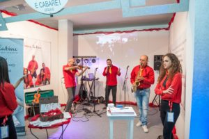 Promessi Sposi - stand Galatina 2016 (22)