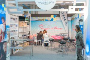 Promessi Sposi - stand Galatina 2016 (240)