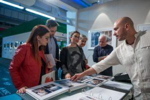 Promessi Sposi - stand Galatina 2016 (246)