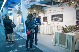 Promessi Sposi - stand Galatina 2016 (248)