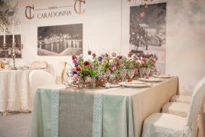Promessi Sposi - stand Galatina 2016 (249)
