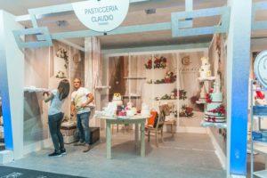 Promessi Sposi - stand Galatina 2016 (25)