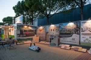 Promessi Sposi - stand Galatina 2016 (32)