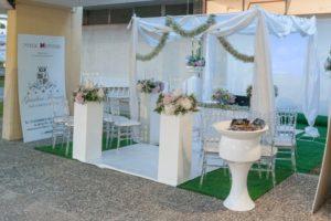 Promessi Sposi - stand Galatina 2016 (35)