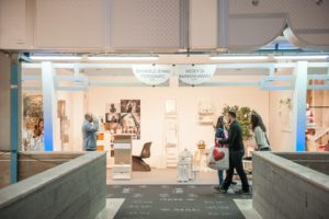 Promessi Sposi - stand Galatina 2016 (40)