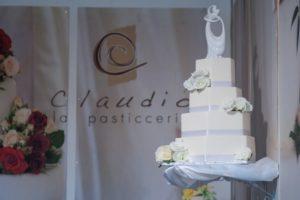 Promessi Sposi - stand Galatina 2016 (43)