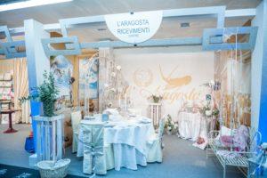 Promessi Sposi - stand Galatina 2016 (5)