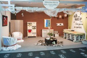 Promessi Sposi - stand Galatina 2016 (64)