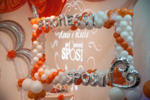 Promessi Sposi - stand Galatina 2016 (71)