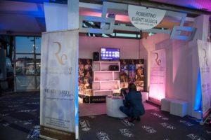 Promessi Sposi - stand Galatina 2016 (81)