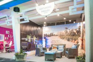 Promessi Sposi - stand Galatina 2016 (83)