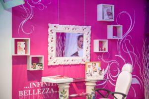 Promessi Sposi - stand Galatina 2016 (84)