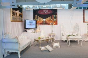 Promessi Sposi - stand Galatina 2016 (99)